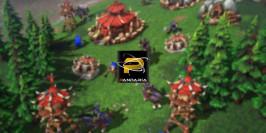 La ligue Pandaria est de retour