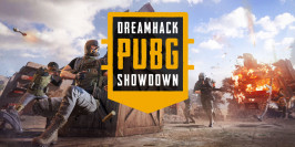 DreamHack PUBG Showdown : les TSM champions