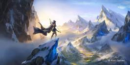 Legends of Runeterra : les meilleurs decks de la méta