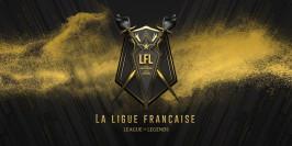 LFL : résultats et classement du Spring Split 2020