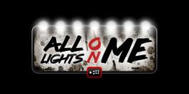 ALL LIGHTS ON ME : le tournoi de la commu française