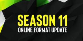 EPL saison 11 : des obligations de changements