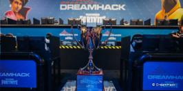 DreamHack Anaheim : pas de podium pour les Français