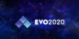 L'EVO 2020 est maintenu, pour le moment