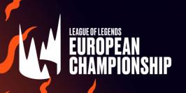 LEC : le championnat suspendu