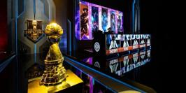 Le Mid-Season Invitational 2020 aura lieu en juillet