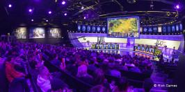 LCS : la Monday Night League ne fait pas fureur