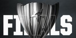 LCK : arbre et agenda des playoffs du Summer Split