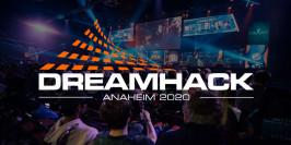 DreamHack Anaheim : la Californie appartient aux Gen.G