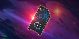 Un nouveau passe Galaxies pour Teamfight Tactics