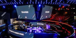 La LCK remet en place le huis clos pour le Summer Split