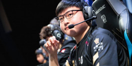 Mercato LoL : RNG officialise son équipe pour le Summer Split, sans Uzi