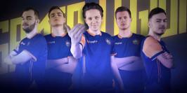 Mercato LoL : Hjarnan va jouer pour GamerLegion