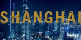 Worlds 2020 : le spectre d'un tournoi online ?