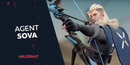 Guide et présentation de l'agent Sova