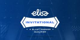 Elisa Invitational 2020 : ENCE et Dignitas qualifiés