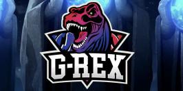 L'équipe G-REX se retire de la ligue PCS