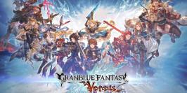 Granblue Fantasy Versus : quel personnage jouer ?