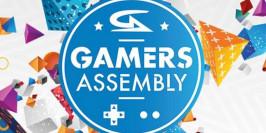 La Gamers Assembly 2020 est annulée