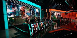LEC : la semaine noire des G2 Esports