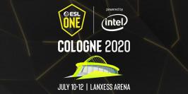 L'ESL One Cologne pourrait être annulée