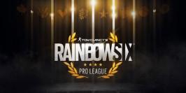 Pro League Europe : le point à la mi-saison