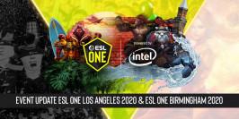 Le Major de Los Angeles sera joué en ligne