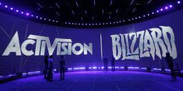 YouTube et Activision Blizzard, un accord à 160 millions de dollars ?