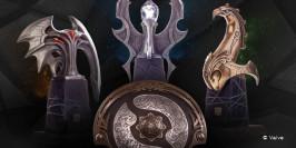 Valve présente son projet de ligues régionales