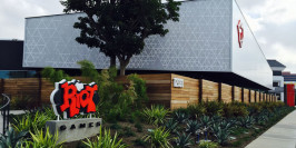 Riot Games fait un don de 1,5 millions $ à Los Angeles pour la lutte contre le COVID-19
