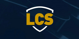 Les affaires reprennent également du côté des LCS
