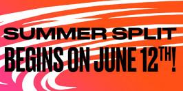LEC : début de la saison estivale le 12 juin