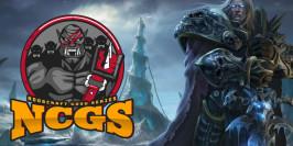 Les 12 joueurs des NCGS sont connus