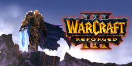Warcraft III: Reforged, l'épuration d'une légende