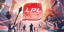 Les prémices du mercato chinois et de la LPL
