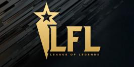 LFL : le suivi complet du Summer Split saison 2020