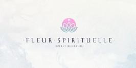 Lancement de l'événement Fleur Spirituelle 2020