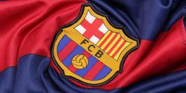 Le FC Barcelone se rapprocherait de la SuperLiga