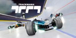 Tout ce qu'il faut savoir sur le nouveau Trackmania