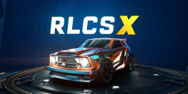 Psyonix dévoile tous les changements de la saison 10 des RLCS