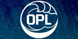 OPL : le suivi du Split 2