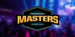 DH Masters Spring 2020 : le suivi complet
