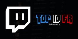 Top 10 des streamers français du 22 au 28 juin 2020 et le récap' du mois : Sardoche solide leader