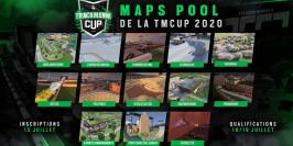 ZrT TrackMania Cup online : le titre pour Gwen