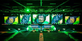 ESL Pro League Season 12 Europe : le suivi