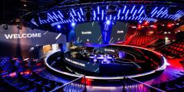 Mid-Season Cup : les rumeurs du format