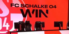 LEC : Schalke obtient sa première victoire face à Fnatic