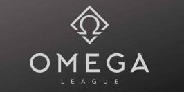 OMEGA League : le suivi complet du tournoi