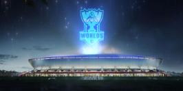 Des Worlds 2020 sans équipe vietnamienne ?