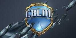 CBLOL : le suivi du Split 2